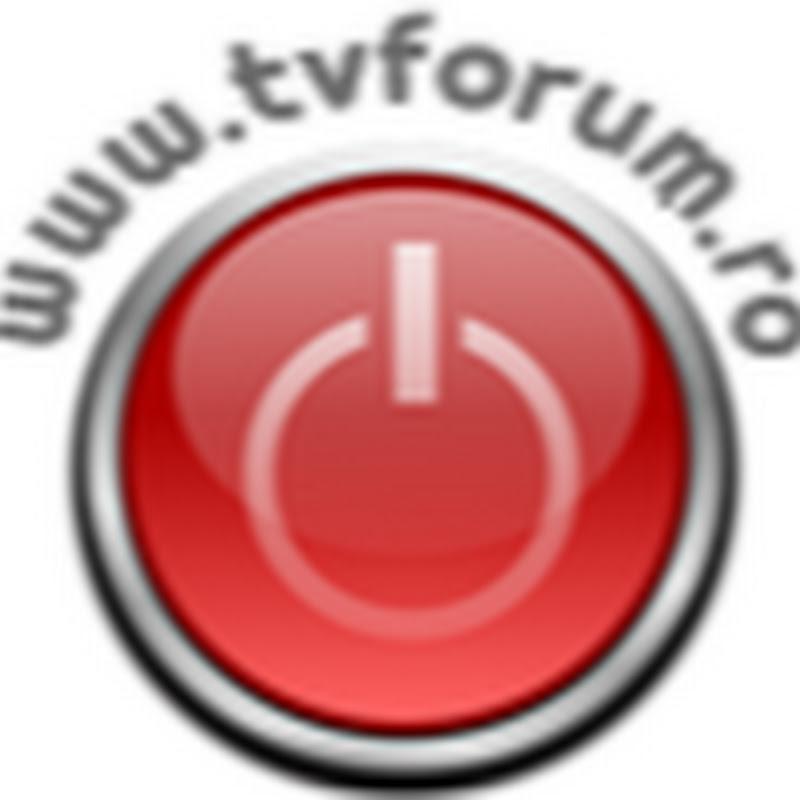 REVIEW Horizon 43HL733F - Unboxing (32HL733H, 49HL733F, 55HL733F