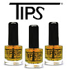 TIPS by Ask Cosmetics