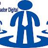 Blog Do Trabalhador Digital