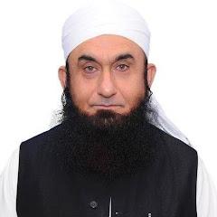 World Islamic Media