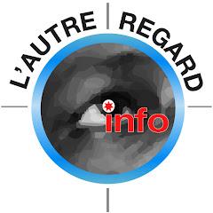 Regard Info