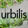 Urbilis