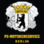 PS-Motorenservice -