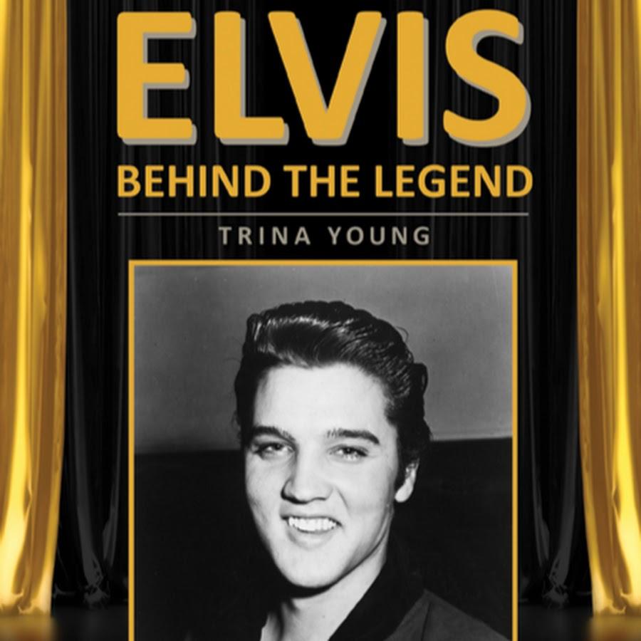 Elvis News