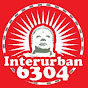 interurban6304
