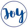 Joy Christian Ministries