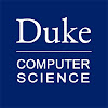 Duke Computer Science