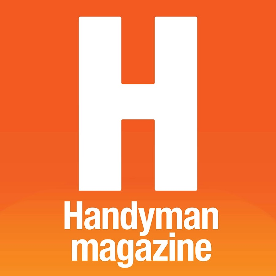 Handyman dating Tinder dating app