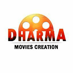 Dharma movies Creation