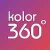 kolor360º - Fotos, vídeos, 360º, drones e óculos VR