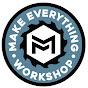Make Everything