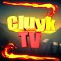 _cLuYk_ TV