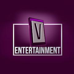 V Entertainment