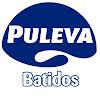 Club Batidos Puleva