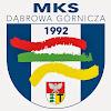 MKS Dąbrowa Górnicza - piękno siatkówki
