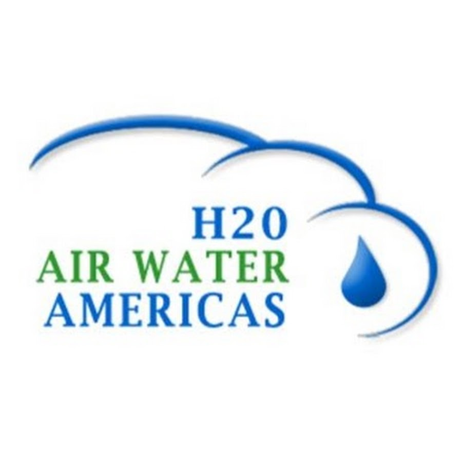 H20 Air Water Americas Coupons and Promo Code