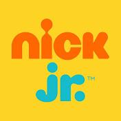Nick Jr. Россия