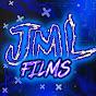 JML films