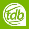 Club Tennis Torredembarra