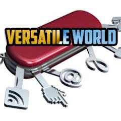 Versatile World
