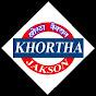 Khortha Jackson