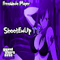 ShootEmUp YT