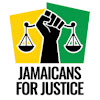 Jamaicans For Justice