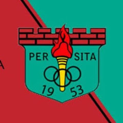 PERSITA ONLINE