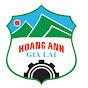 HOÀNG ANH GIA LAI FC