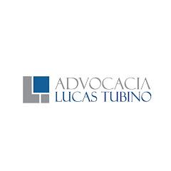 Advocacia Lucas Tubino