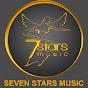 SEVEN STARS MUSIC