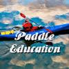 Paddle Education