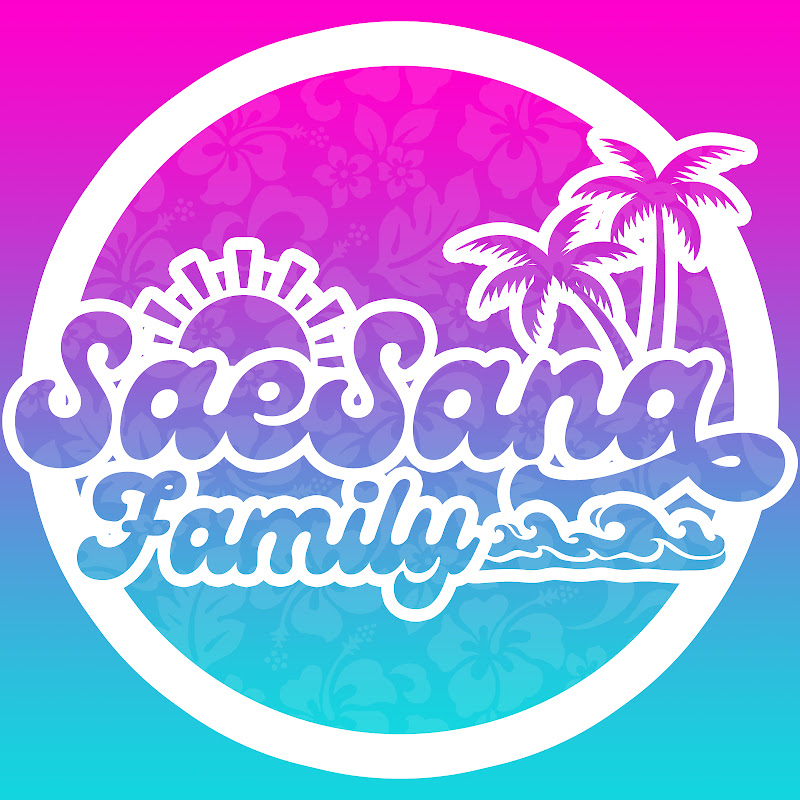 Florida SaeSana / フロリダさえさな