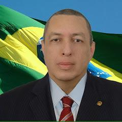 Cesar Soares
