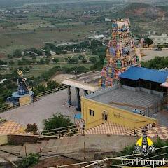 3koteswara swami