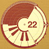 CRuNCH 22