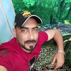 عمو امير Ameer jawad