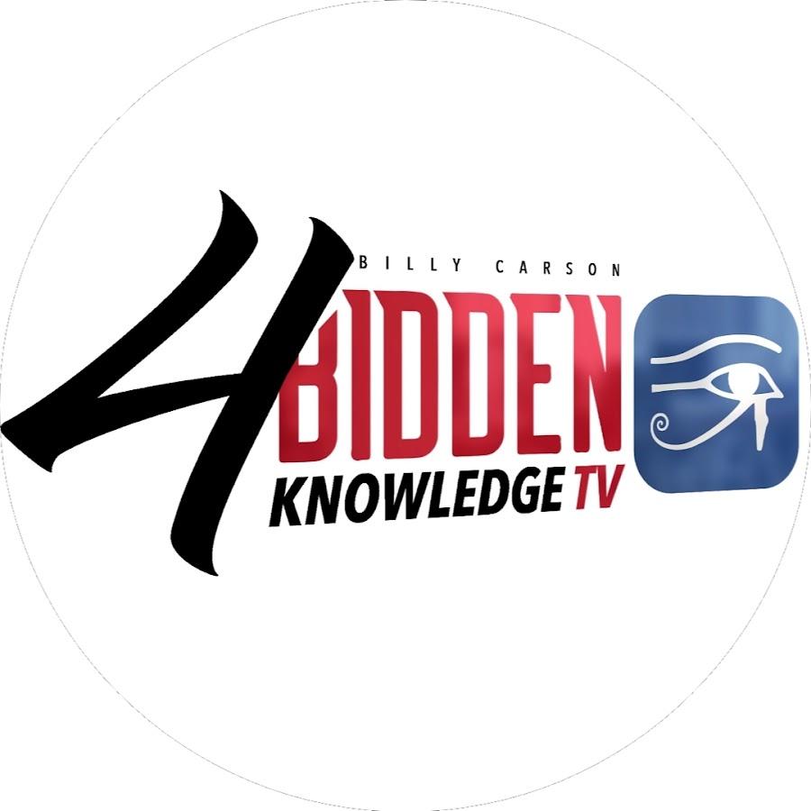 4biddenknowledge Coupons & Promo codes