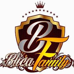 Blica Family