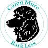 Camp More Bark Less