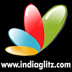 Indiaglitz Bollywood News | Reviews and Interviews