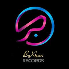 Bukhari Records