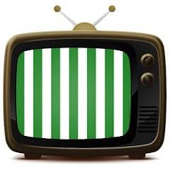 Videos del Betis