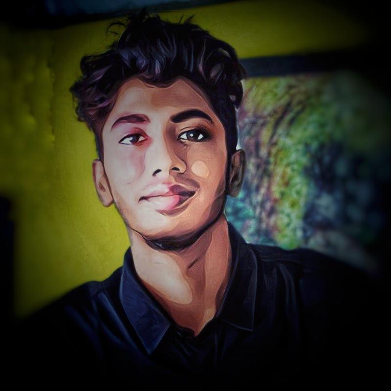 Tech Key Tamil (tech-key-tamil)
