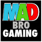 MAD Brother Gaming