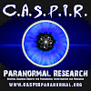 C.A.S.P.I.R. Paranormal Research