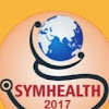 Symhealth 2017 Pune