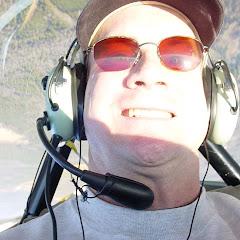 aerobatics101