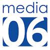 media06