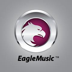 Eagle Music (Record Label)